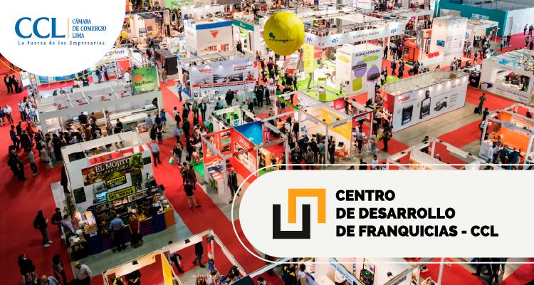 CENTRO DE DESARROLLO DE FRANQUICIAS