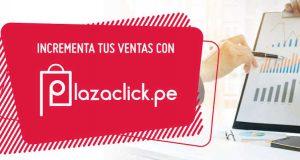PlazaClick